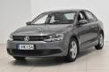 Volkswagen Jetta, Vaihtoauto