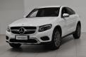 Mercedes-Benz GL, Vaihtoauto