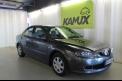 Mazda 6, Vaihtoauto