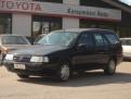 Fiat Tempra, Vaihtoauto