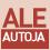 http://eas.almamedia.fi/eas?camp=88753;ty=ct