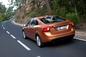 Autoesittely Volvo S60 2012