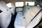 Autoesittely Volvo V70 2012