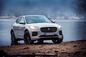 Koeajo: Jaguar E-Pace - luokkaa suurempi