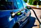 Kaasu vai diesel – kummalla saa puhtaamman omantunnon?