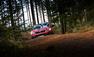Metsään meni, mutta pääsi myös pois – Dangel-Peugeot on työmiehen unelma