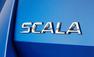 Nimi julki: tässä tulee huippu-uutuus Škoda Scala