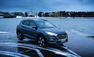 Maukas talviauto – koeajossa Hyundai Tucson 2.0 CRDi 48V hybrid 8AT (vm. 2019)