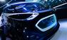 Tällainen on Mercedeksen uusi moduulirakenteinen Vision Urbanetic – muuntautuu pakettiautosta loungeksi