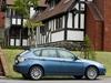 Autoarvio: Koeajossa Subaru Impreza 2.0 R Sport