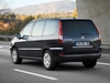 Autoesittely Citroen C8 2008-2010