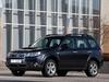 Autoarvio: Koeajossa Subaru Forester 2.0 Sport