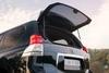 Autoesittely Toyota Land Cruiser 2012