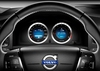 Koeajo Volvo V60 2.0T Momentum Aut