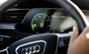 Autoilija, tiedätkö mitä rekuperaatio tarkoittaa? Näin se toimii Audin uutuudessa
