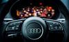 Lyhytaikainen leasing voi olla autovuokrausta edullisempaa