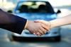 Aiotko ostaa käytetyn auton? Muista huomioida ainakin nämä asiat