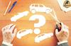 Tiesitkö tämän helpon tavan tarkistaa käytetyn auton historia?