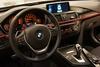 Koeajo BMW 428i A xDrive Coupé