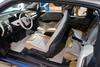 BMW Welt – uuden auton luovutuksesta ainutlaatuinen kokemus