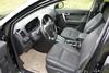 Koeajo Chevrolet Captiva LTZ 2.2D 2013