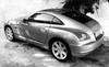 Chrysler Crossfire  2006