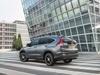 Koeajo Honda CR-V 2.0 Lifestyle 2013