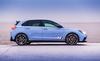 Koeajossa Hyundai i30N - radalle kelpaava arkisportti