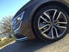 Koeajossa Renault Talisman - elegantti ja soiva peli