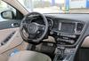 IL koeajo ja arvio: Kia Optima 1,7 CRDi TX aut