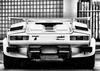 Lamborghini Countach LP5000 S QV 1987