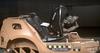Nämä 6 turvaistuinta reputtivat Autoliiton testissä