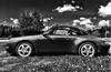 Porsche 911 Targa  1996