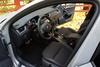 Koeajo Skoda Octavia Combi RS TDI 2013