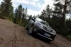 Koeajo Toyota RAV4 2.0 Valvematic AWD Active Multidrive S 2013