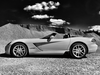 Dodge Viper SRT 10 Roadster  2006
