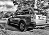 Volvo XC90 V8  2006