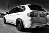 BMW X5 M 2009  620hv PP-Performance Stage
