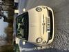 Fiat 500, Vaihtoauto