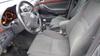 Toyota Avensis, Vaihtoauto