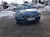 Volvo V50, Vaihtoauto