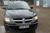 Dodge Journey, Vaihtoauto