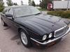 Jaguar Sovereign, Vaihtoauto