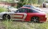 Nissan 200SX, Vaihtoauto
