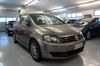 Volkswagen Golf Plus, Vaihtoauto