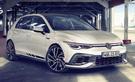 Sykähdyttävän perinteinen? Volkswagenilta uusi 300-heppainen Golf GTI Clubsport