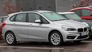 IL koeajo ja arvio: BMW 2 Active Tourer