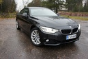 Koeajo BMW 428i A xDrive Coupé