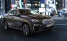 BMW X6 uudistuu – tätä yllättävän hienoa lisävarustetta et tiennyt tarvitsevasi