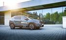 Yksi luokkansa mukavimmista nyt myös pistokehybridinä – Citroën C5 Aircross Hybrid